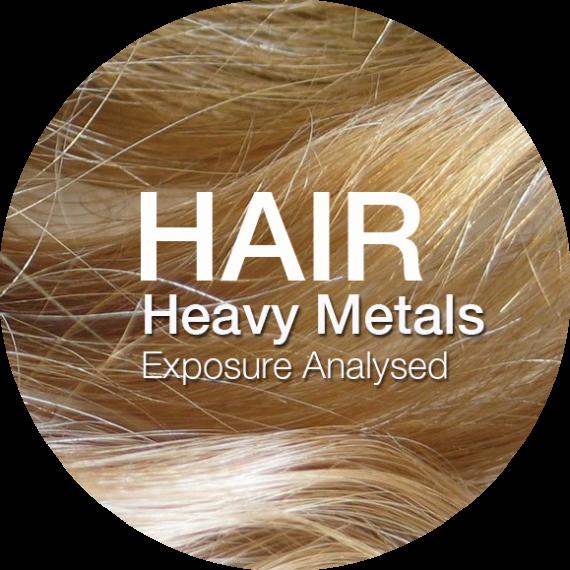 HAIR-Analysed
