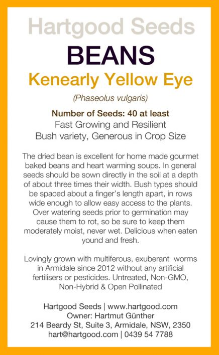 Hartgoods-Kenearly-Yellow-Eye