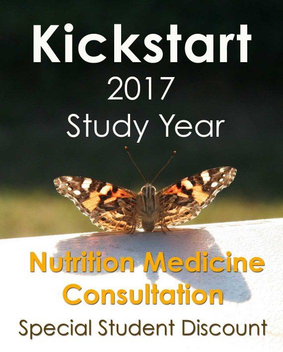 consult-kickstart-for-hartgoods