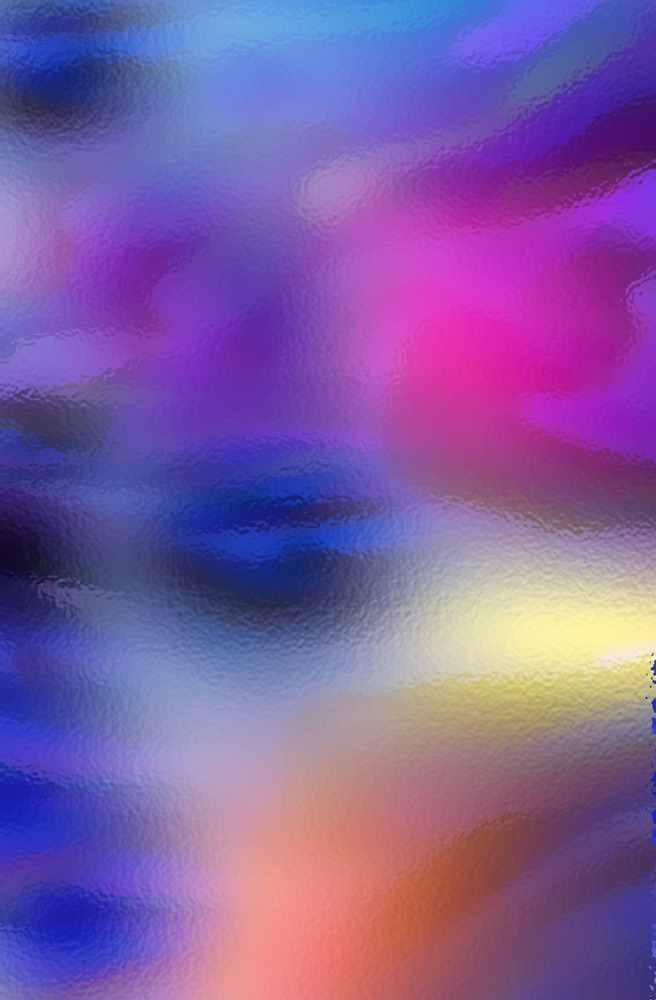 Abstract Images and Backgrounds – Image 16