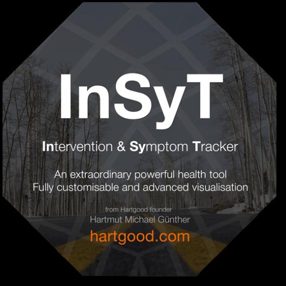 insyt-logo