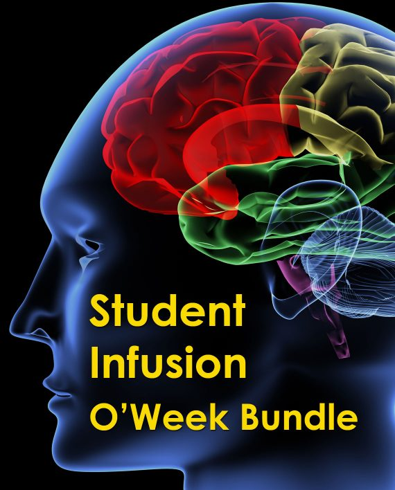 student-bundle-for-hartgoods