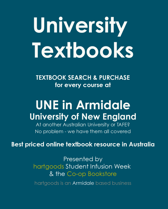 textbooks-for-hartgoods