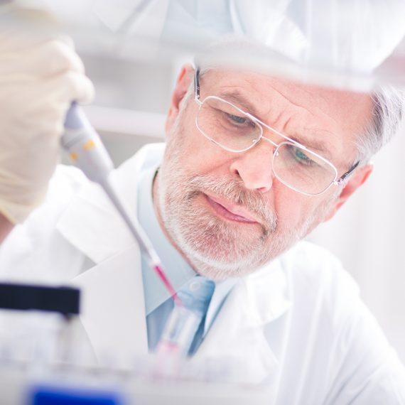Hair Tissue Mineral Analysis (HMA or HTMA) in Australia